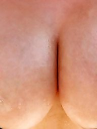 Nipples, Close up