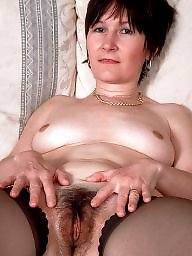 Hairy mature, Stocking mature, Milf stocking, Milf hairy