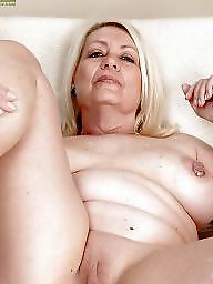 Grannies, Amateur granny, Milf amateur, Mature granny, Amateur grannies