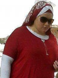 Egypt, Street, Bitch, Voyeur teen, Egyption