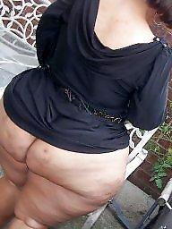 Bbw ass, Body, Bbw asses