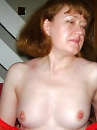 Mature wife, Sluts, Slut wife