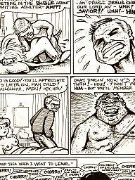 Vintage cartoon, Vintage cartoons, Vintage, Cherry