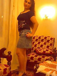 Arab, Egypt, Arab mature, Arabic, Arab teen, Mature arab