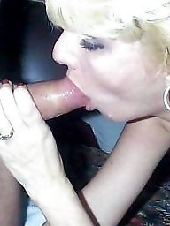 Swingers, Swinger, Mature fucking, Mature amateur, Mature swingers, Mature swinger