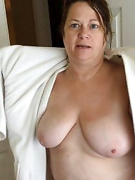 Saggy, Saggy tits, Saggy tit, Hairy tits