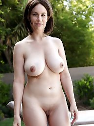 Mature big tits, Natural, Mature tits, Big natural tits, Natural tits, Big tits mature