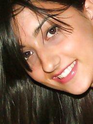Spanish, Cute, Cute teen