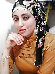 Arab, Milf tits, Arab milf, Arabic, Big tits, Milf arab