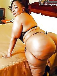 Bbw, Asian bbw, Bbw black, Bbw asian, Bbw latin, Asian black