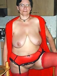 Bbw granny, Granny boobs, Grab, Granny bbw, Big granny, Boobs granny