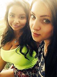 Russian, Russian boobs