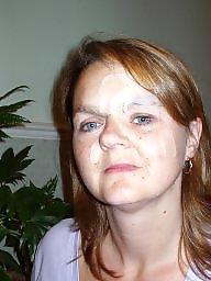 Face, Amateur facials