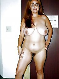 Mom, Aunt, Milf mature
