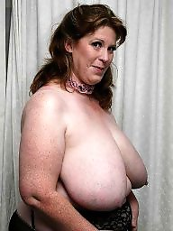Mature, Mature big tits, Hairy mature, Granny hairy