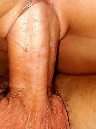 Mature anal, Mature fuck, Homemade, Anal mature, Fuck mature, Mature fucking