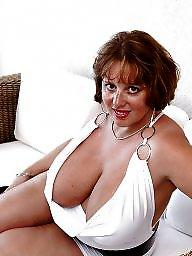 Big tits, Mature big tits, Mature tits, Big tit, Matures, Big tits mature