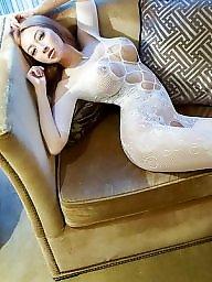 Asian, Model, Taiwan, Models