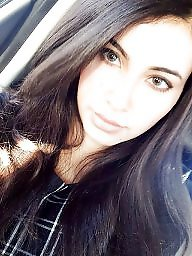 Arabic, Teen arab, Beauty, Arabs, Arabics, Arab teen