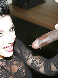 Bbc, Black mature, Black milf, Milf sex, Mature sex, Mature lady