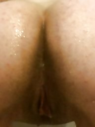 Shower, Showers, Sexy ass