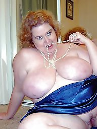 Spreading, Mature spreading, Spread, Bbw spreading, Bbw spread, Mature spread