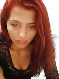 Webcam, Romanian