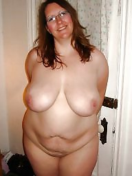 Gorgeous, Bbw women