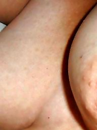 Matures, Mature nipples, Tit mature, My wife tits
