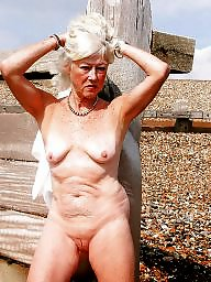 Mature flash, Hot granny, Mature flashing, Hot mature, Flashing mature, Granny mature