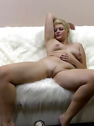 Big ass, Mom, Mature big ass, Big cock, Black mature, Black cock