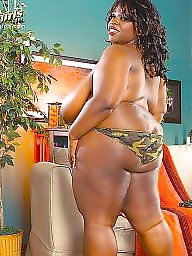 Asian bbw, Asian black, Latinas, Latina bbw