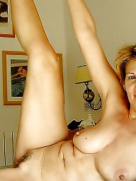 Wives, Girlfriend, Milf mature, Girlfriends