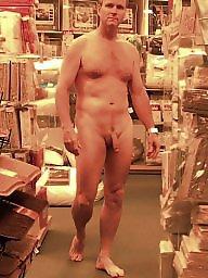 Strip, Flash, Stripping, Store