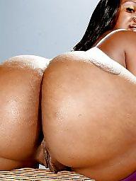 Ebony, Ebony ass, Black, Blacked