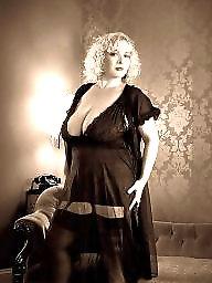 Mature big boobs, Mature boob, Mrs