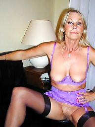 Young amateur, Old young, Old babes, Old amateur, Old & young