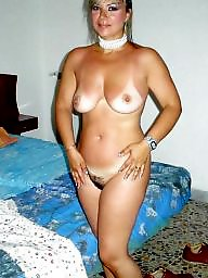 Amateur moms, Mature mom, Mature horny