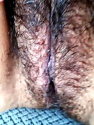 Hairy pussy, Amateur hairy