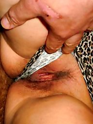 Old milf, Old pussy, Old milfs
