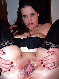 Mature bbw, Mature amateur, Hole, Holes, Mature holes, A hole