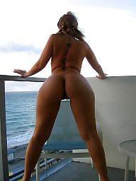 Big ass milf, Milf big ass