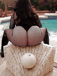 Bbw, Bbw ass, Woman, Bbw big ass