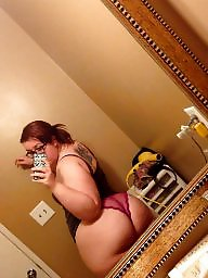 Chubby teen, Chubby ass, Big booty, Chubby teens, Teen slut, Amateur chubby