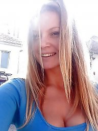 Serbian, Hot blond