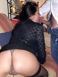 French, Group, French milf, Milf sex, French amateur