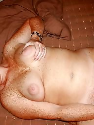 Mature, Curvy, Curvy mature, Amateur mature, Bbw milf, Bbw sexy
