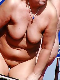 Granny, Bbw granny, Grannies, Big granny, Granny boobs, Granny bbw
