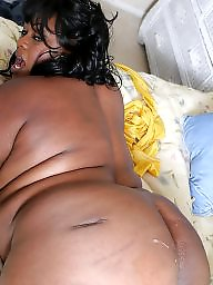 Black bbw, Black, Ebony bbw, Bbw milf, Ebony milf, Black milf