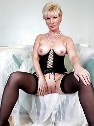 Granny, Blonde granny, Blonde mature, Mature brunette, Mature granny, Mature pornstar